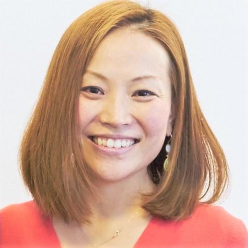 Mari Hirata